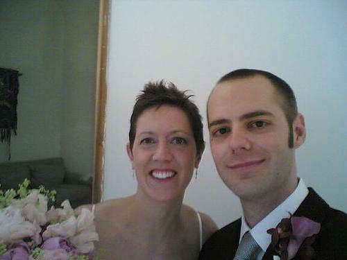 Kottkemarried