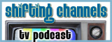 shifting channels