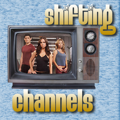 Shifting Channels